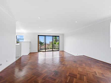 5/4-8 Edgecumbe Avenue, Coogee 2034, NSW Apartment Photo