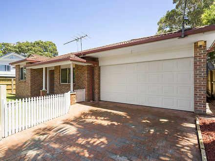 2A Cumberland Avenue, Collaroy 2097, NSW House Photo
