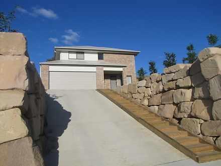 3 Lacey Close, Calliope 4680, QLD House Photo