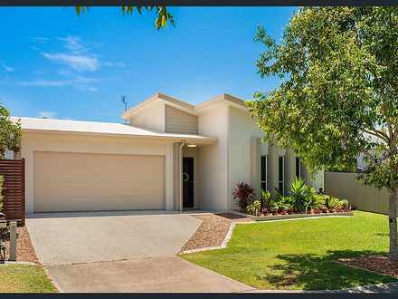 7 Peppermint Crescent, Sippy Downs 4556, QLD House Photo
