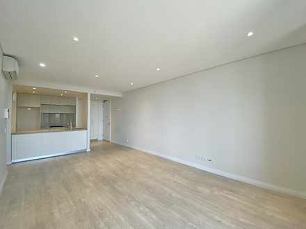 B1705/29 Belmore Street, Burwood 2134, NSW Apartment Photo