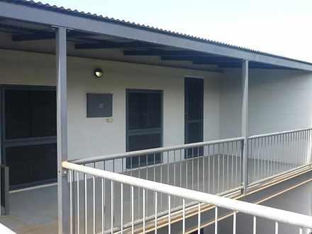 10/4 Woodman Street, Port Hedland 6721, WA Apartment Photo