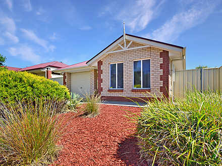 30 Admiralty Circuit, Smithfield 5114, SA House Photo