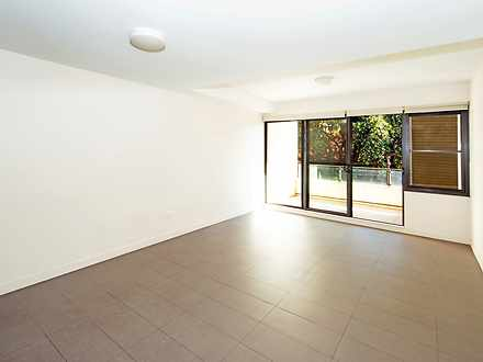 A205/32-36 Barker Street, Kingsford 2032, NSW Apartment Photo