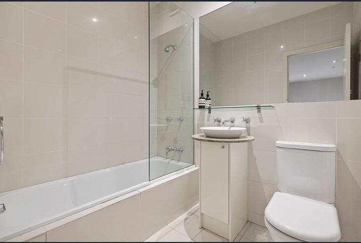 10/390-392 Russell Street, Melbourne 3000, VIC Apartment Photo