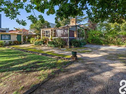 1 Marks Avenue, Heidelberg Heights 3081, VIC House Photo