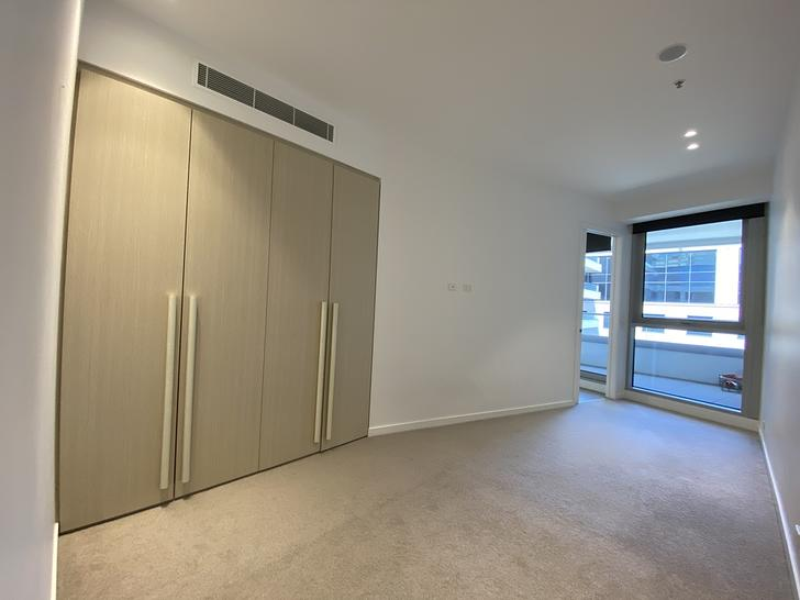 505/499 St. Kilda Road, Melbourne 3004, VIC Apartment Photo