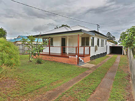 115 Crowley Street, Zillmere 4034, QLD House Photo
