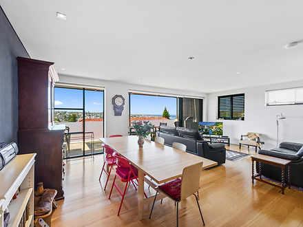 402/211 Oberon Street, Coogee 2034, NSW Apartment Photo