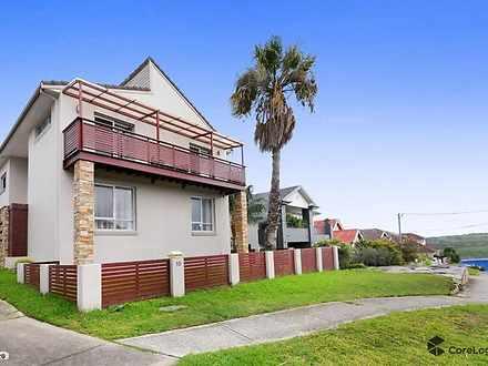 10-10A  Napier Street, Malabar 2036, NSW House Photo