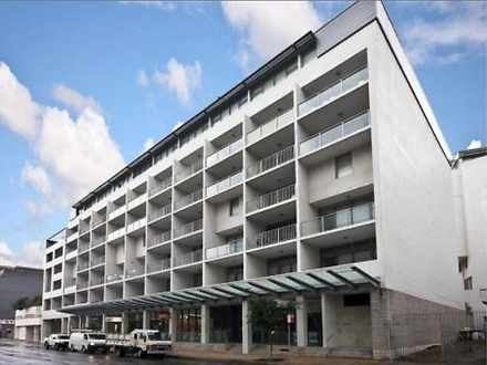 B47/156-158 Maroubra Road, Maroubra 2035, NSW Apartment Photo
