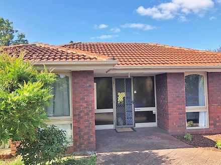 5 Tasman Close, Wantirna South 3152, VIC House Photo