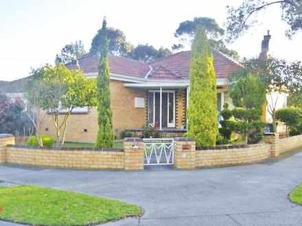 31 View Street, Clayton 3168, VIC House Photo