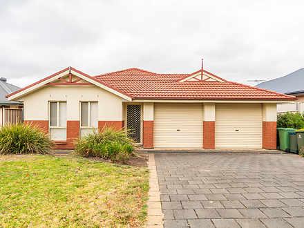 28 Scarborough Way, Mount Barker 5251, SA House Photo