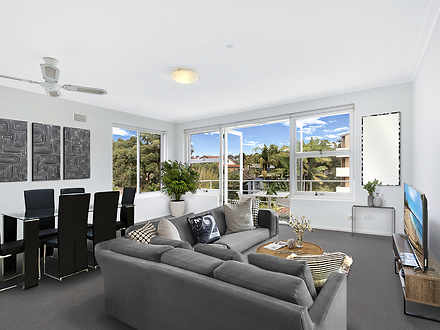 6/13 Orchard Street, Balgowlah 2093, NSW Apartment Photo