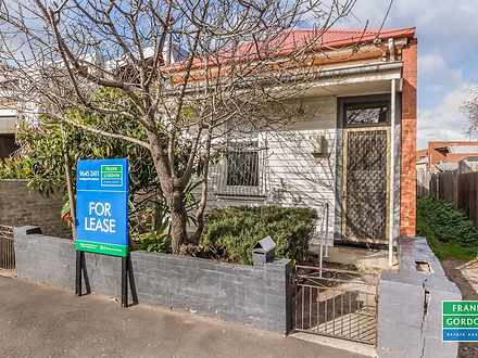 7 Little Ingles, Port Melbourne 3207, VIC House Photo