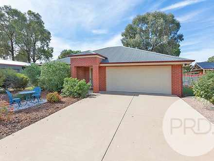 56B Dowling Court, North Albury 2640, NSW House Photo