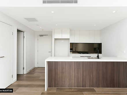 41/13-21 Mentmore Avenue, Rosebery 2018, NSW Apartment Photo