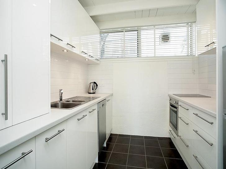 4/9 Denbigh Road, Armadale 3143, VIC Apartment Photo