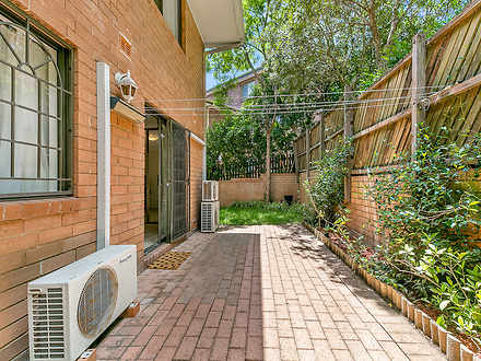 1/19 View Street, Chatswood 2067, NSW Unit Photo
