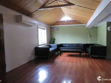 26  Harrow Street  Street, Marayong 2148, NSW House Photo