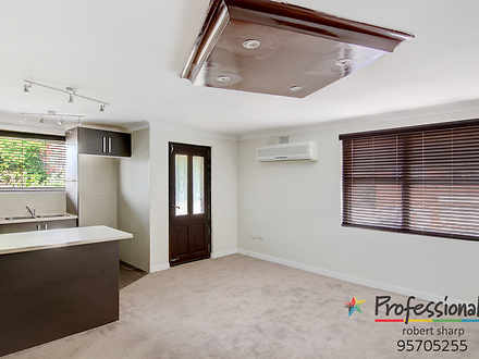 7/109 Dudley Street, Punchbowl 2196, NSW Unit Photo