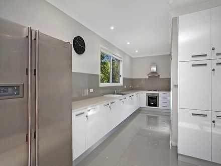 ROOM 4, 37 Moore Street, Birmingham Gardens 2287, NSW House Photo