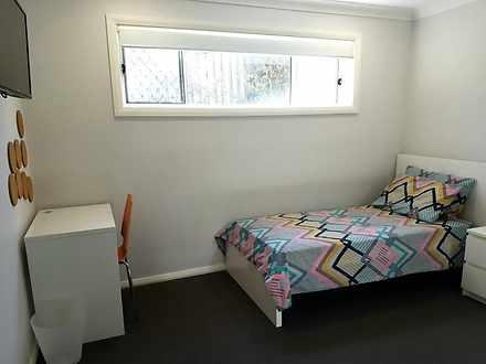 ROOM 6/37 Moore Street, Birmingham Gardens 2287, NSW Apartment Photo