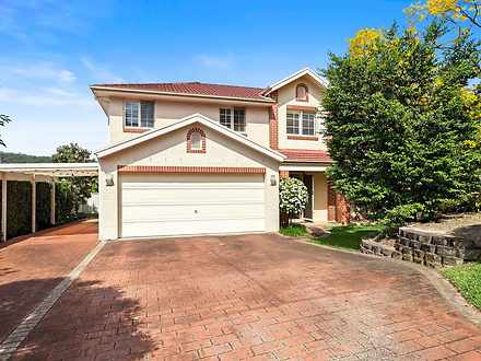 3 Scribbly Gum Crescent, Erina 2250, NSW House Photo