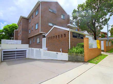 9/58 Cairds Avenue, Bankstown 2200, NSW Unit Photo