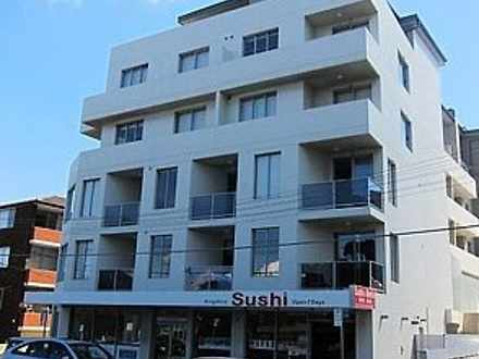 11/46 Borrodale Road, Kingsford 2032, NSW Apartment Photo