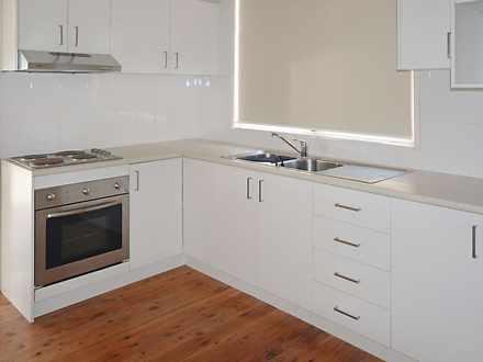 99 Victoria Street, Werrington 2747, NSW House Photo