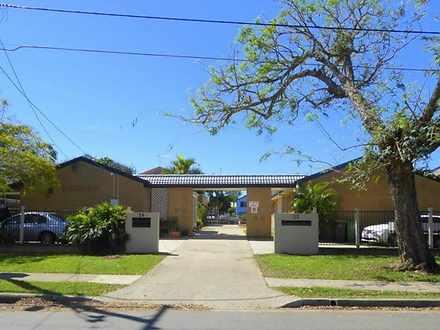 2/22-24 Grant Street, Redcliffe 4020, QLD Unit Photo