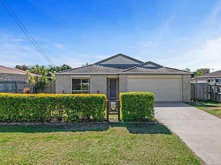 37B Mark Lane, Waterford West 4133, QLD House Photo