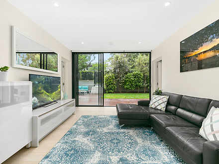 2/600 Mowbray Road, Lane Cove 2066, NSW Apartment Photo