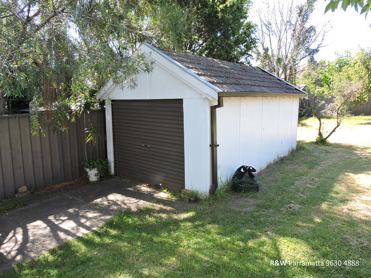 13 Rosehill Street, Parramatta 2150, NSW House Photo
