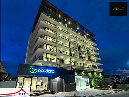 59 Latham Street, Chermside 4032, QLD House Photo