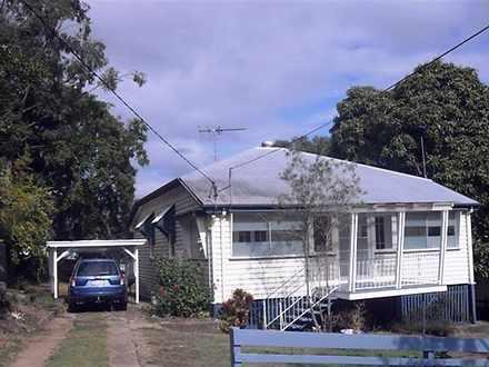 39 Cavan  Street, Annerley 4103, QLD House Photo