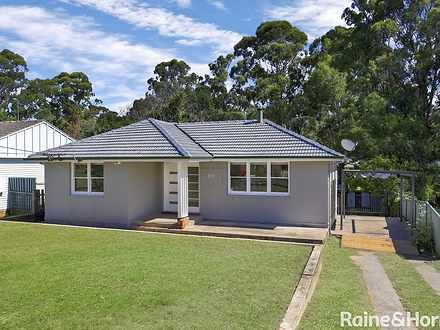 69 Illawong Avenue, Penrith 2750, NSW House Photo