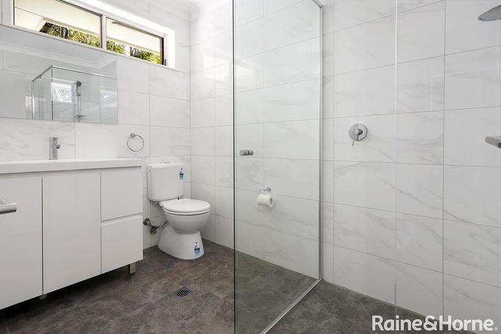 69 Illawong Avenue, Penrith 2750, NSW House Photo