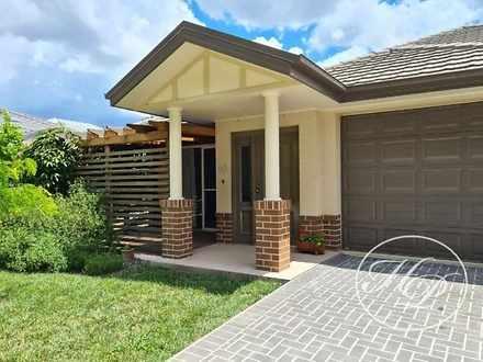 VILLA 60 Pepperfield Lifestyle Resort, Bowral 2576, NSW House Photo