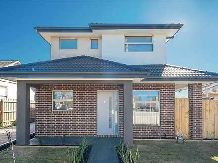 1/10 Graham Street, Broadmeadows 3047, VIC Townhouse Photo