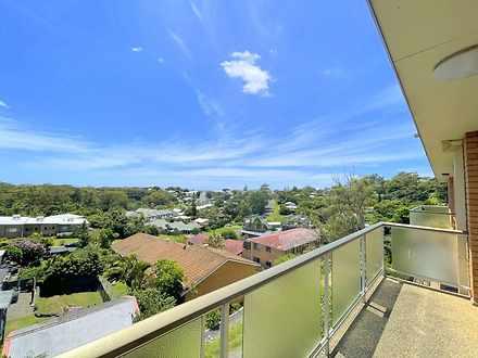 4/77-79 Victoria Street, Coffs Harbour 2450, NSW Apartment Photo
