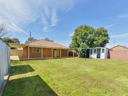 63 Warral Road, Tamworth 2340, NSW House Photo