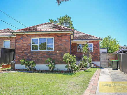 6 Pearl Avenue, Belmore 2192, NSW House Photo