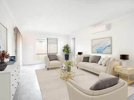 33 Lambent Street, Yarrabilba 4207, QLD House Photo