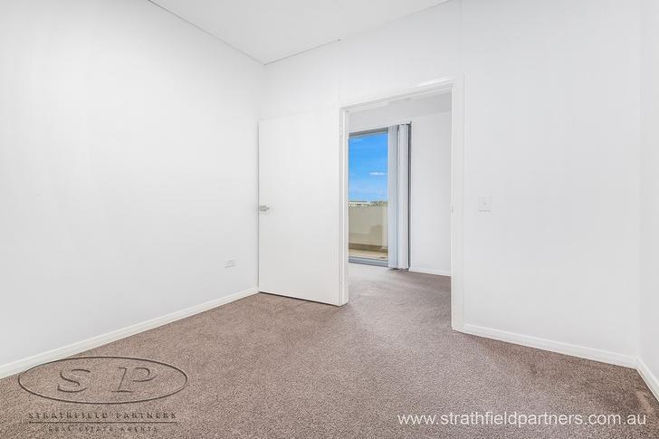13/60-64 Essington Street, Wentworthville 2145, NSW Apartment Photo