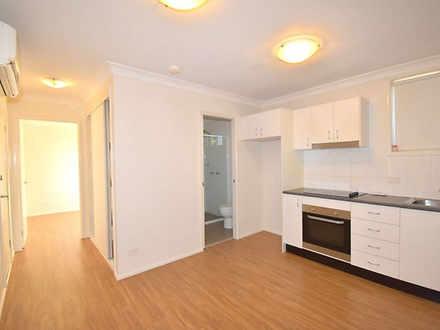 37A Raymond Avenue, Campbelltown 2560, NSW House Photo