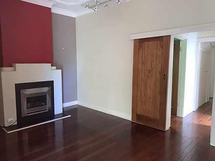 8 Hounslow Avenue, Mile End 5031, SA Duplex_semi Photo