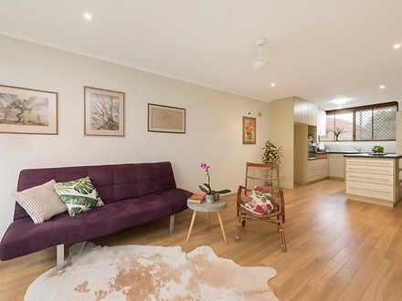 4/25 Normanby Terrace, Kelvin Grove 4059, QLD Unit Photo